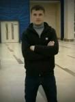 roma, 22  , Yelizovo