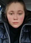 Elizaveta, 24  , Velikiy Novgorod