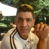 Rosario, 51  , Castano Primo
