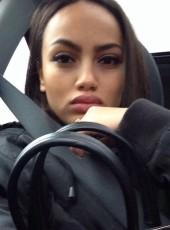 EVA, 29, Russia, Chernogorsk