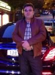 Andrey, 55  , Artem