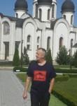 nikolay, 60  , Tiraspolul