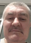 Antonio, 53  , Manacor
