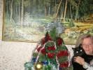 Tatyana, 68 - Just Me я и Мак