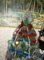 Tatyana, 68, Ukraine, Odessa