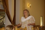 Tatyana, 68 - Just Me Фотография 0