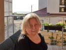 Tatyana, 68 - Just Me Photography 4