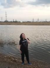 Ketrin, 27, Russia, Volgodonsk