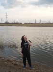 Ketrin, 27, Volgodonsk