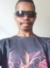 Sébastien poleya, 27, Reunion, Saint-Denis