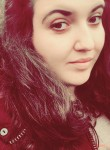 Anna, 27, Shakhty