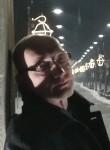 Raihold, 60  , Jonava