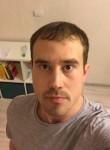 Mark, 30, Tyumen