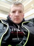 Oleg, 31  , Kalodzishchy