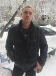 Ruslan Simakov, 28  , Kemerovo