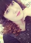 Татьяна , 21 год, Новоуральск