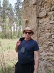 mendel, 79  , Daugavpils