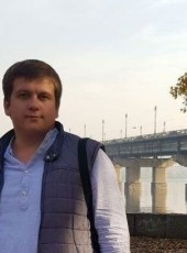 Vasiliy, 18, Ukraine, Kiev