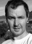 Aleks, 42  , Orel