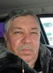 Vasya, 58  , Birsk