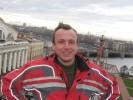 Андрей, 53 - Только Я Фотография 3