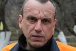 Андрей, 53 - Только Я Фотография 7