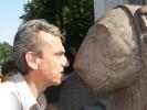 Андрей, 53 - Только Я Фотография 5