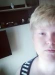 oksana, 21  , Kovdor
