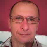 Krzysiek, 39  , Brzozow