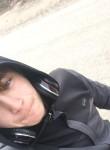 Aleksey , 19, Kalach