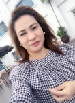 Maribeth, 54  , Manila