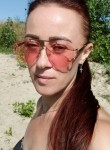 Alesya, 35  , Kiev
