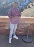 pino, 18  , Aurora (State of Colorado)