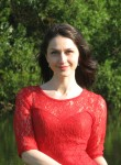 Olya, 23, Bryansk