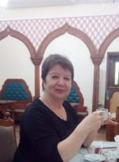 Elena, 63, Russia, Tuchkovo