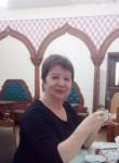 Elena, 62  , Tuchkovo