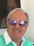 Fabien, 65, Abidjan