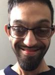 Azeem Mohammed