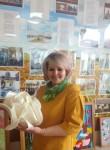 Lyudmila, 48  , Prokhladnyy