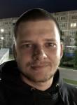 Sergey, 25  , Udomlya