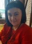 Ira Mar, 35  , Tulun