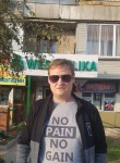 Yuriy, 55  , Artem