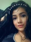 sofia, 19, San Jose (Alajuela)