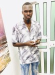 jaures, 30  , Abomey-Calavi