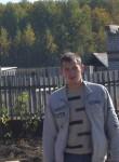 Антон, 35 лет, Ишимбай