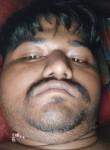 Sitakanta Mandal, 25  , Basudebpur