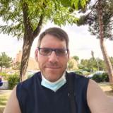 José Luis, 44  , Quintanar de la Orden
