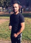 Murat, 32  , Helchteren
