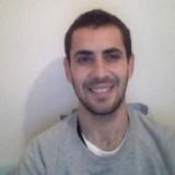 Wahid, 35  , Kerkera