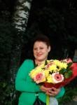 Elena, 53  , Sergiyev Posad
